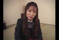 AVD-119 彩・色・美・乳 藤森エレナ