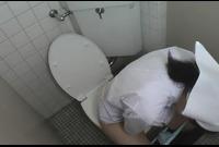 SNS-499 給食センターで働くおばちゃんの●検査採取●撮映像 総集編