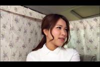 【素人】セレブ人妻ナンパDX★生中出し!Vol.07