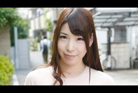 【美桜】関西弁で誘惑しまくりぃ!チ●ポに思わず手が伸びてしまうほど欲求不満