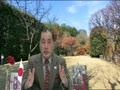 第69回 第1部《◇「秋篠宮家」を救済する千載一遇のチャンス到来◇安倍首相訪韓に係わる論点◇他》